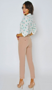 Блуза  3136