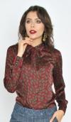 Блуза 3190-3