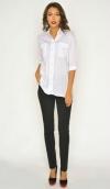 Блуза 3201