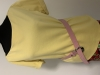 Блуза 3250-1