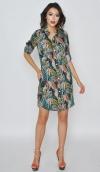 Платье 4331