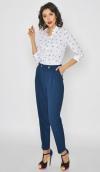 Блуза 3222-1