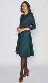 Платье 4436