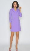 Платье 4449