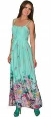 Платье 4247