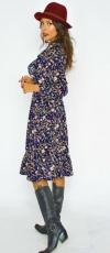 Платье 4368